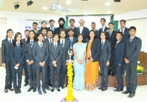 colleges in baner, balewadi - 1453183130phpODl7oW 300x208 - eg College