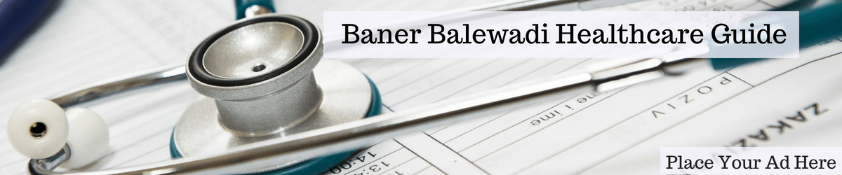 property & real estate guide - baner balewadi - 3 - Property & Real Estate Guide – Baner Balewadi