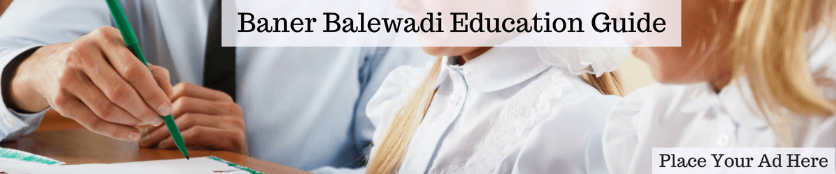 property & real estate guide - baner balewadi - 9 - Property & Real Estate Guide – Baner Balewadi