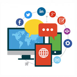 location based digital social media marketing & online advertising for pune businesses - SMM 300x300 - Location based Digital Social Media Marketing & Online Advertising for Pune businesses