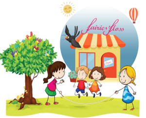Ricoira About Us Cotton Candy – fairies'floss in Pimple Saudagar, Pune | cotton candy - fairies'floss in pimple saudagar, pune