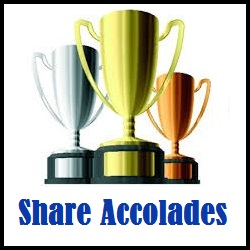 free community post services for banerbalewadi - accolades - Free Community Post Services For BanerBalewadi