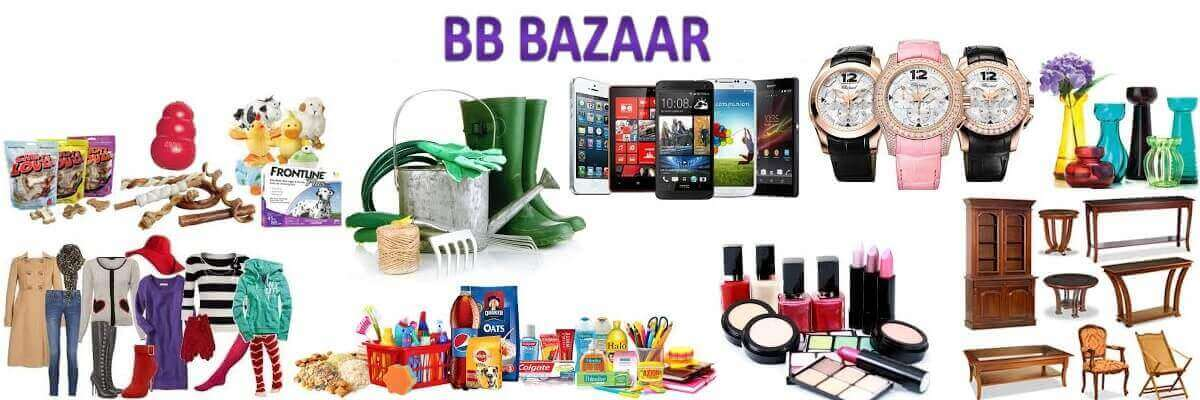 baner balewadi business directory, bazaar, deals discounts, services, events - bbbazaar - Baner Balewadi Business Directory, Bazaar, Deals Discounts, Services, Events