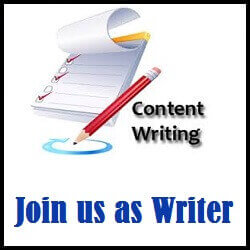 Join Banerbalewadi.com as Community Contributors - content writer - Join Banerbalewadi.com as Community Contributors