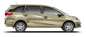 Products - product mobilio - Products